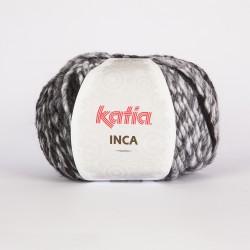 Inca - Katia_10028