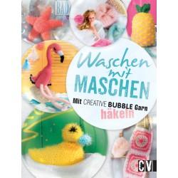 Waschen mit Maschen - CV