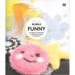 Creative Bubble - Funny, francais_10047