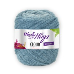 CLOUD - Woolly Hugs_10195