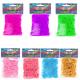Rainbow Loom Effektfarben_1022