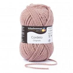 Cordelo - Schachenmayr_10238