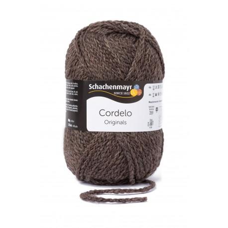 Cordelo - Schachenmayr, 00012 - mocca_10244