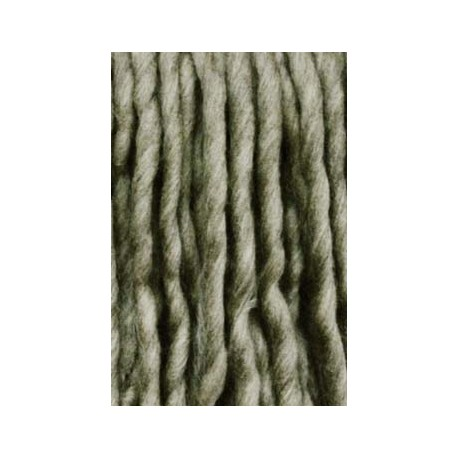 Smilla - Lang Yarns, 0026 - beige_10301