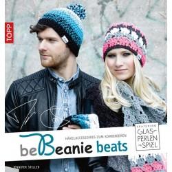 be Beanie beats - Topp_10372