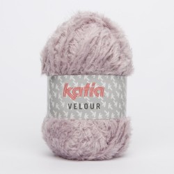 Velour - Katia_10408