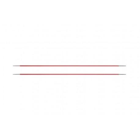 Nadelspiele - Knit Pro Zing 20 cm, 2.00 mm_10410
