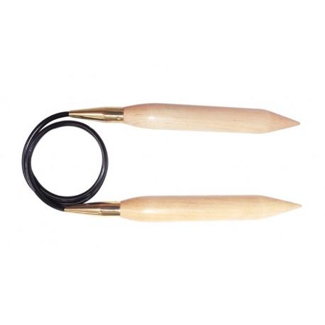Jumbo Rundstricknadeln 80 cm, 20.00 mm_10513