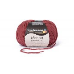 Merino Extrafine 120 - Schachenmayr