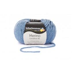 Merino Extrafine 85 - Schachenmayr