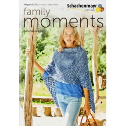 family moments - Magazin 023
