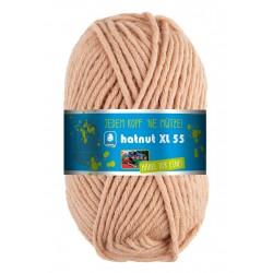 hatnut XL 55