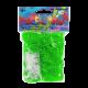 Rainbow Loom Gummibänder_1076