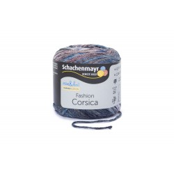 Corsica - Schachenmayr, 00083 - spirit color_10775