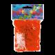 Rainbow Loom Gummibänder_1081