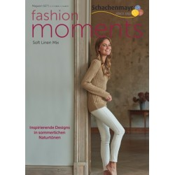 fashion moments - Magazin 027