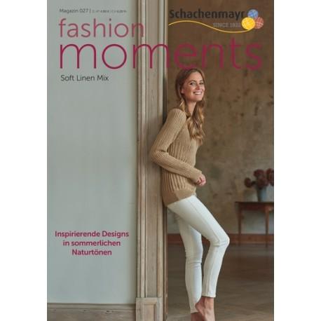 fashion moments - Magazin 027_10825