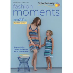 fashion moments - Magazin 029