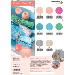 Cotton Clean - Schachenmayr_10871