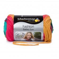 Fashion Batiko Sun - Schachenmayr_10899