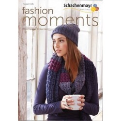 fashion moments - Magazin 025
