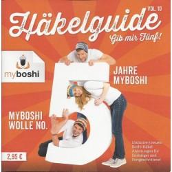 myboshi Häkelguide Vol. 10_1096