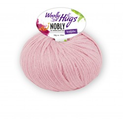 NOBLY - Woolly Hugs