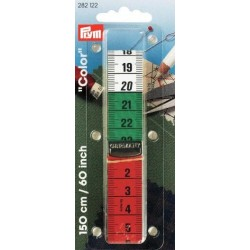 Prym Massband Color (150 cm)