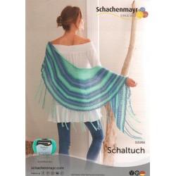 Schaltuch Tahiti 10266 - Gratis Anleitung_11169