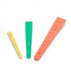 Einzieher für Bänder und Litzen - Prym_11229