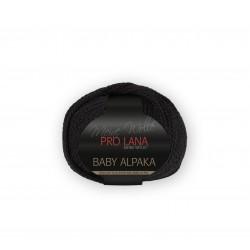 Baby Alpaka - Pro Lana
