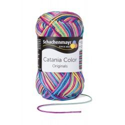 Catania Color - Schachenmayr