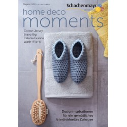 home deco moments - Magazin 028