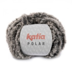 Polar - Katia