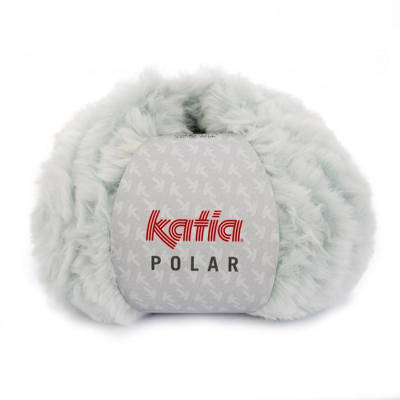 Polar Katia Alle Farben Ab Lager