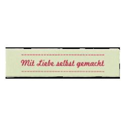 Label - Mit Liebe selbst gemacht_1238