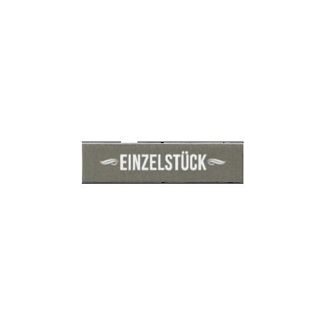 Label - Einzelstück_1239