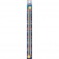 Jackennadeln Kunststoff 40cm - Prym