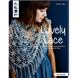 Lovely Lace - Topp_12791