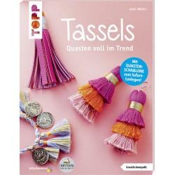 Tassels - Topp