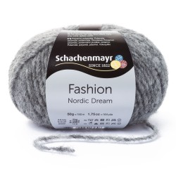 Fashion Nordic Dream - Schachenmayr