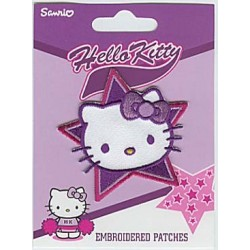 Hello Kitty Cheerleader_1295
