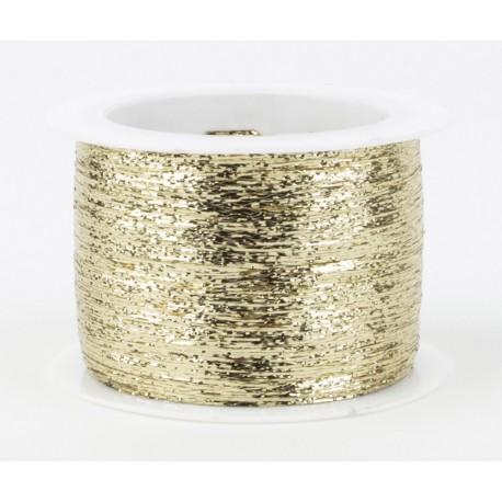 Glitzer - Woolly Hugs, 300 - gold_12983
