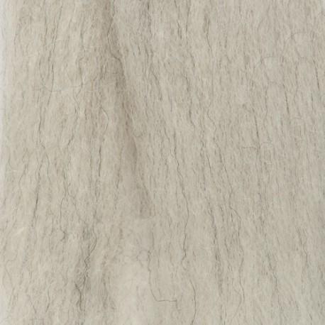 Giotto Molto Grande - Gedifra, 01901_13038