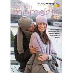 fashion moments - Magazin 021_13149