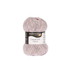 Casual Soft - Schachenmayr_13339