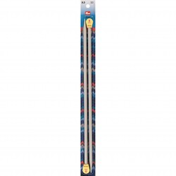 Jackennadeln Kunststoff - Prym 35cm