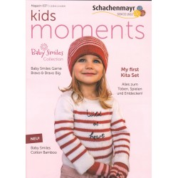 kids moments - Magazin 037
