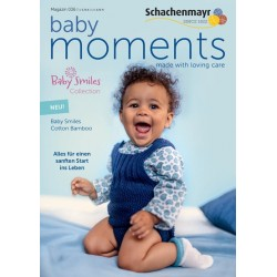 baby moments - Magazin 036