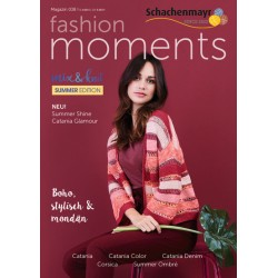 fashion moments - Magazin 038_13860